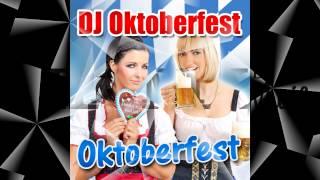 DJ Oktoberfest - Oktoberfest - Der Wiesn Hit 2013