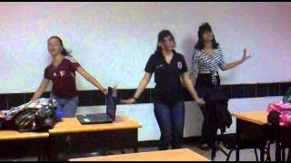 Black Rose Chitty Chitty Bang Bang Practice.mp4