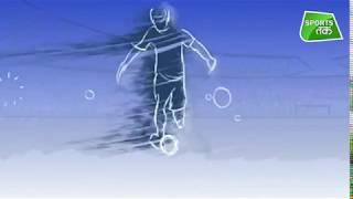 UEFA Champions League, Liverpool vs Bayern Munich  | Sports Tak
