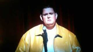 Ralphie May - Favorite Gifts