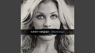 Sunny Sweeney Uninvited