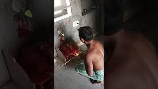 OON JALORE  Narayan Bhai kee Aarthi