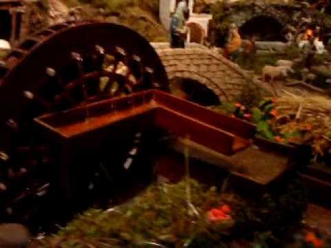 Cascada video agua final mp4 youtube for Cascada de agua para jardin
