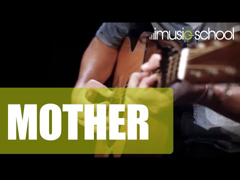 Cocoon - Mother