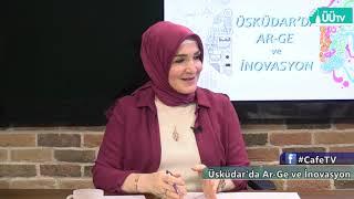 Dünyada ve Türkiye'de AR-GE ve İnovasyon