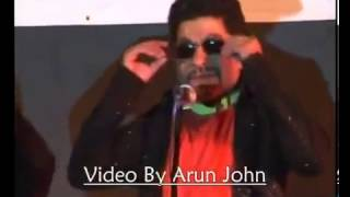 Comedy Jayasurya Jaffer Idukki Malayalam  YouTube