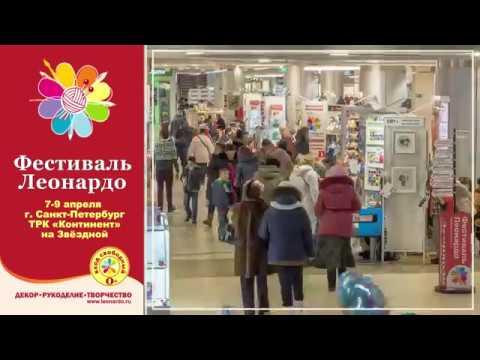 Продажа офисы, санкт-петербург, звездная ул, 1