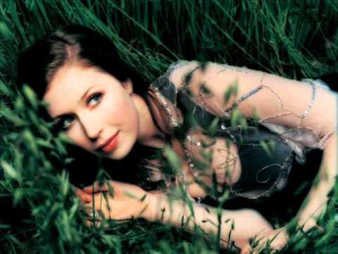 Hayley Westenra - Bridal Ballad