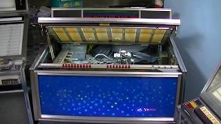 Victor JB-2800 JUKEBOX 2