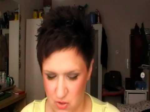 Kosmetyki I Porady Jak Wykonać Perfekcyjny Makijaż