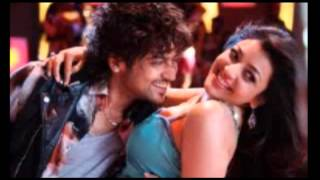 Maatraan - Surya's Maatran to dub in hindi