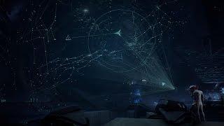 Mass Effect Andromeda #39 (Айя)