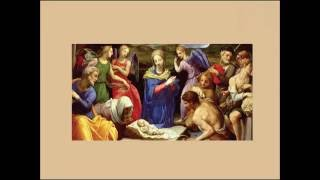 Columban - Calendar Art Guide - December 2016