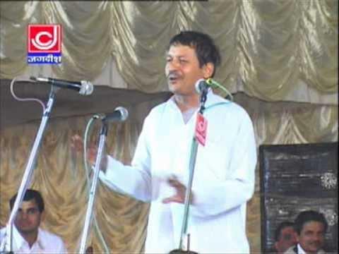 Haryanavi Ragni Ramesh Kalhawadiya Chakkar Chadhta Aawe Sai video