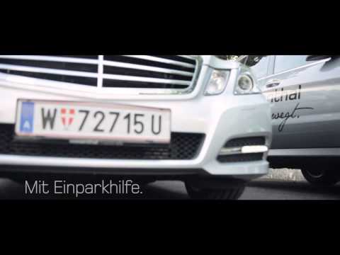 Original Mercedes Benz Tempomat Nachrüst ung Komplettkit Sprinter 906 Automatik