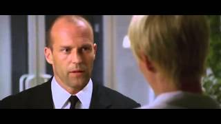 Transporter 2  Official Trailer [HD]