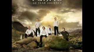 Runrig Loch Lomond with lyrics