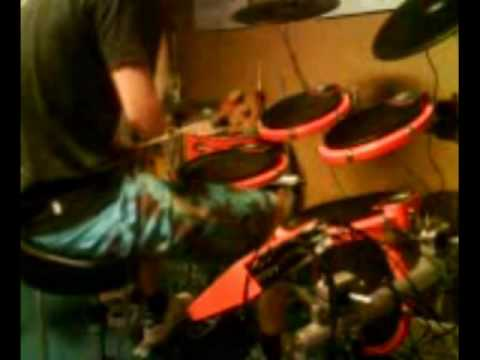 2Box Sound Demo
