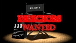 Wanted - Directors Wanted-Telugu Short Film