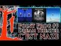 Point Prog #9   Pourquoi Dream Theater C'est Naze