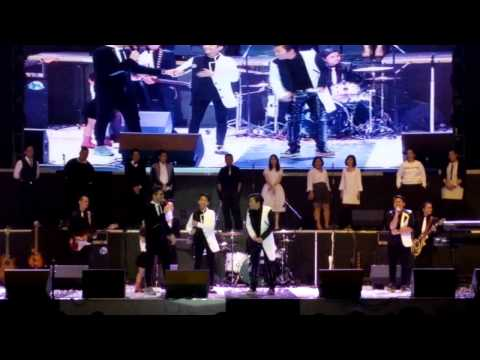 download lagu CJR - Malu Sama Kucing Roma Malu Ada Iqb gratis