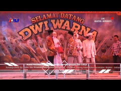 Kumpulan Lagu Lagu Sandiwara Dwi Warna 2017