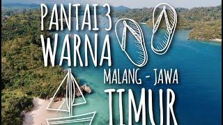 Download Lagu Explore Pantai 3 Warna Malang Gratis STAFABAND