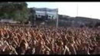 Watch Axxis Doom Of Destiny arabia video