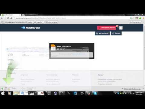 DESCARGAR AIMP3.20.1165  FULL (2014) ULTIMA VERSION HD
