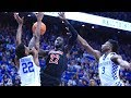 Louisville Cardinals vs Kentucky Wildcats 2017-12-29 (Full Game) ᴴᴰ MP3