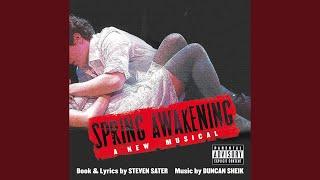 Skylar Astin - The Bitch Of Living - Original Broadway Cast Recording/2006