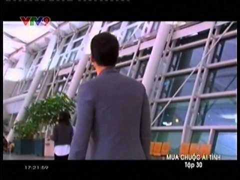 Mua chuộc ái tình -  Tập cuối -  Mua chuoc ai tinh - Phim Han Quoc