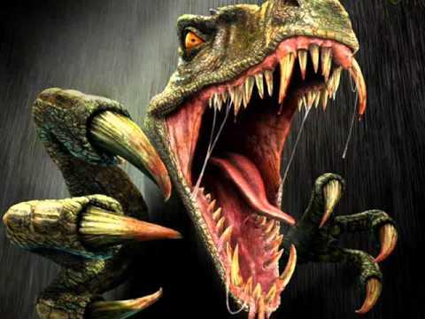 http://fr.walls321.com/la-viande-effrayant-dinosaure/