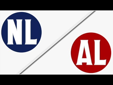 2018 MLB All Star Game | American League vs National League Full Game Highlights | 7/17/18