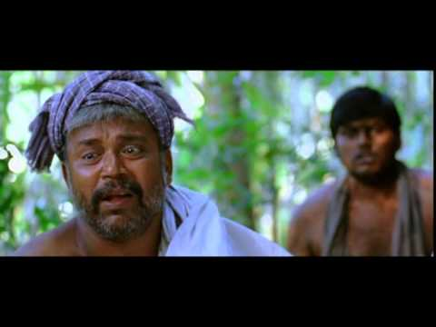 Tamil Movie Best super Scenes