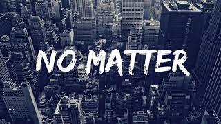 "Hip Hop Beat | Rap FreeStyle Instrumental - ""NO MATTER"""