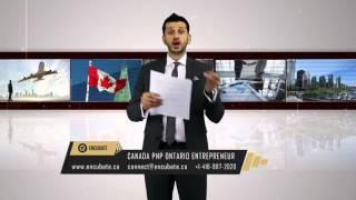 download lagu Canada Pnp Investor Immigration Ontario - Episode 47 gratis
