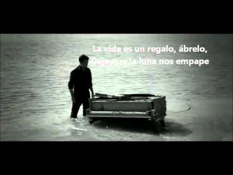 letras de canciones alejandro sanz si: