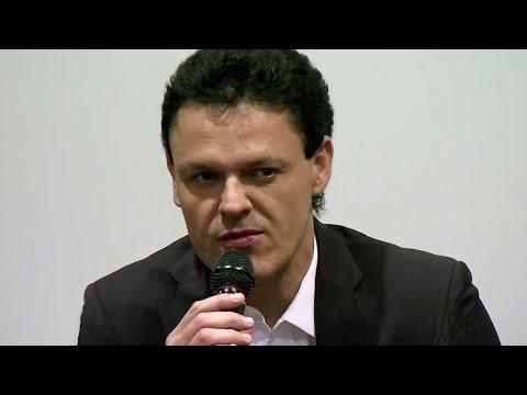 Pedro Fernández enfrentó los rumores y explicó por qué se va de 'Hasta el Fin del Mundo'