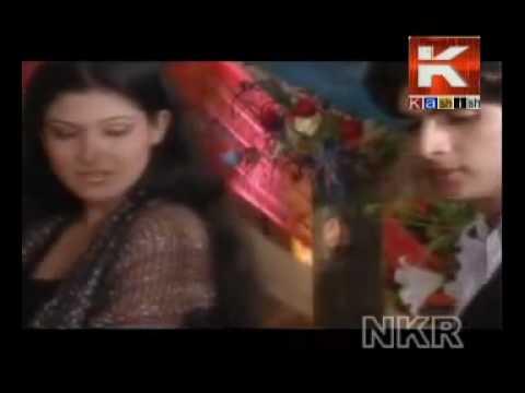 Dil Bhulji Kahte Aitbar Naa Kajaaan -- Brought to you by AMiT...