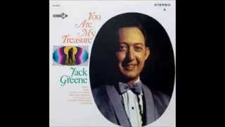 Watch Jack Greene Ill Love You More video