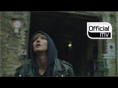 [MV] HISTORY(히스토리) _