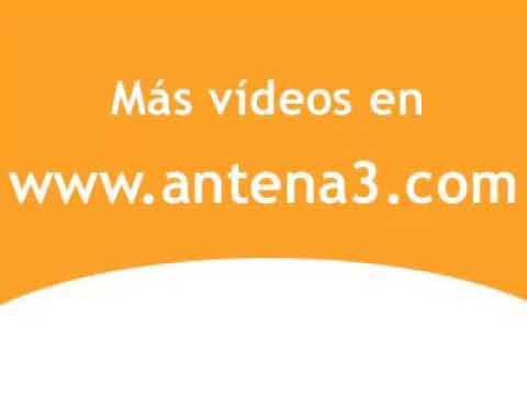 Buenafuente - Victor Valdés nos ayuda con la quiniela