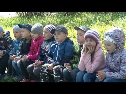 Десна-ТВ: День за днём от 18.05.2017