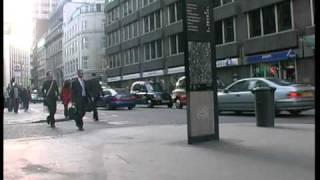 Watch James Taylor Migration video