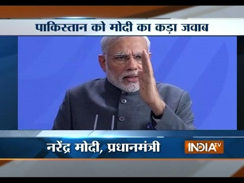 India TV News: T 20 News April 15, 2015