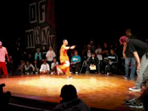 final battle ground kings vs boogie brats