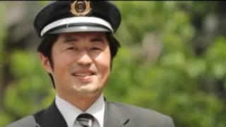 大分タクシー正社員乗務員男女募集、日本最大級タクシー求人専門サイトタクルート