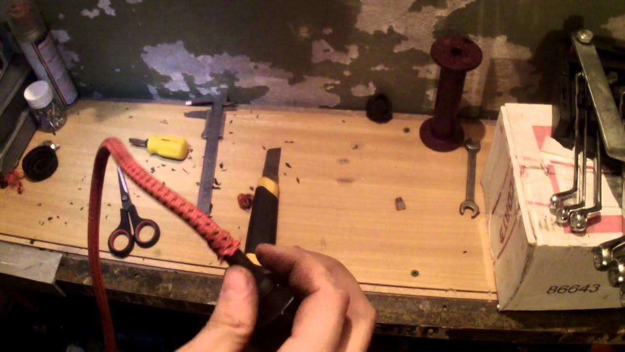 Приспособления для прокачки тормозов своими руками