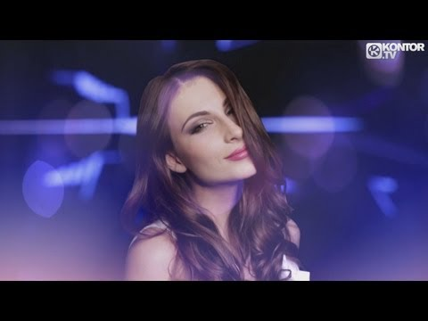 ItaloBrothers - This Is Nightlife (Official Video HD)